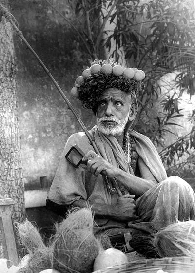 Acharya Charak