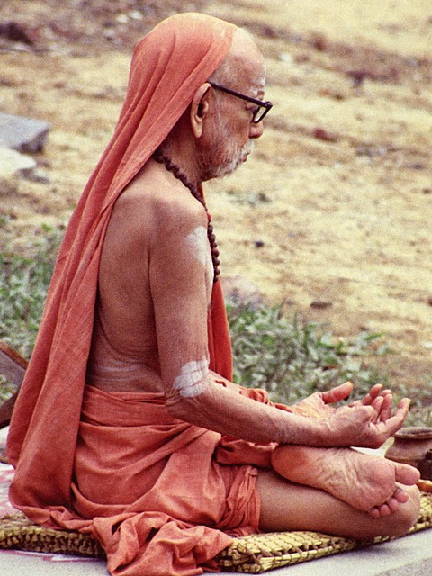 Image result for maha periyava