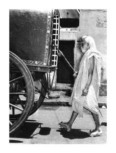 shankara bhashya on vishnu sahasranama pdf