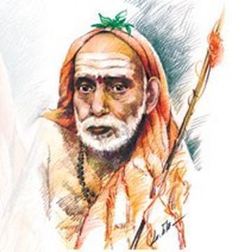 Sandhyavandanam thapas gayatri and sandhyavandana fandeluxe Image collections