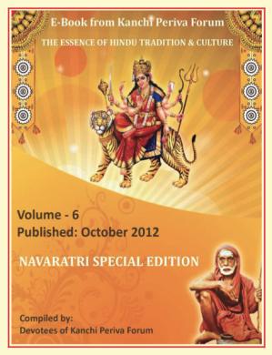 Hindu festivalsrituals thapas to fandeluxe Image collections