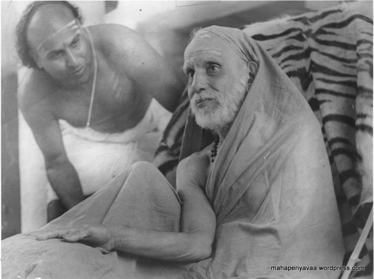 Thapas Dharmo Rakshathi