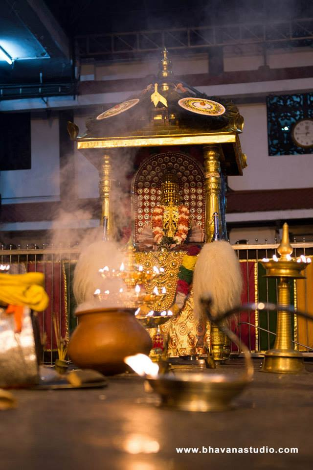 trikala sandhyavandanam in tamil pdf